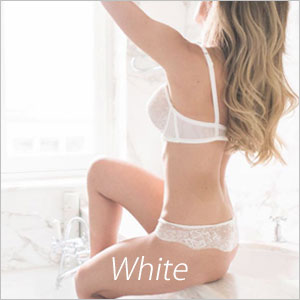 White Lingeries
