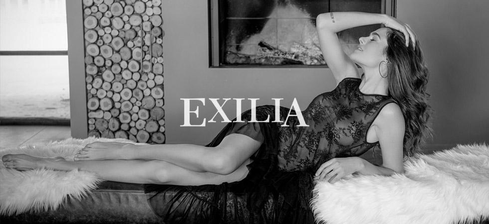 Exilia