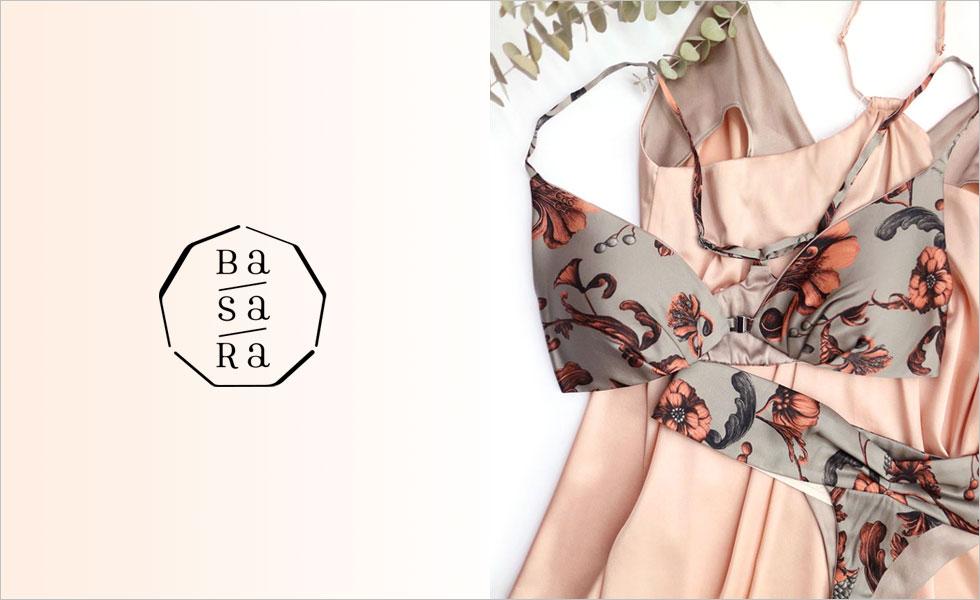 Basara Silk